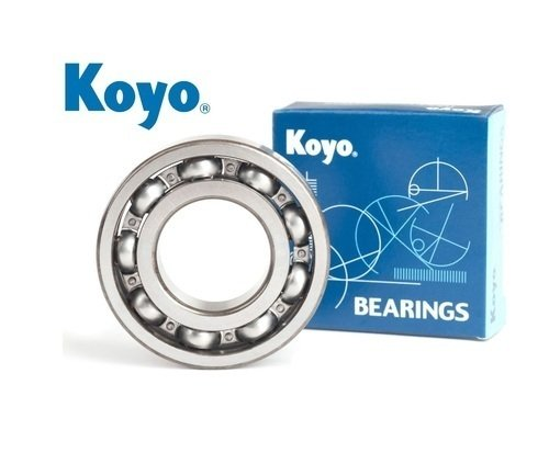 bearing-of-koyo-bearings-500x500